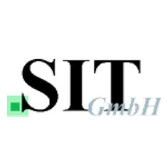 avatar for SIT GmbH