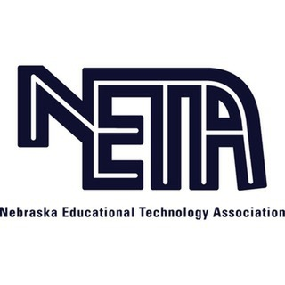 avatar for Nebraska Educational Technology Association (NETA)