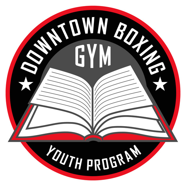 avatar for Downtown Boxing Gym