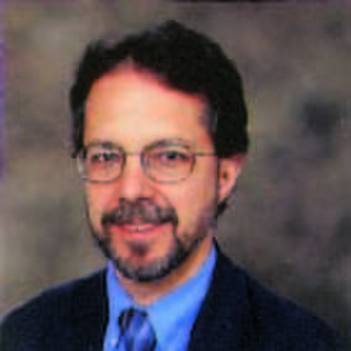 avatar for Charles Crecelius, MD, PhD, CMD