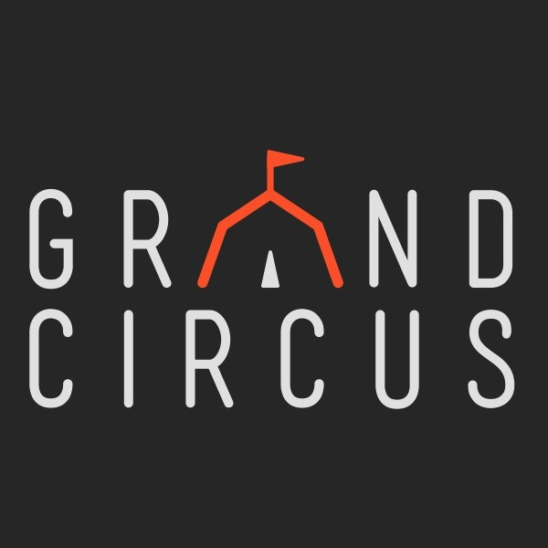 avatar for Grand Circus