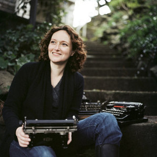 avatar for Mary Robinette Kowal