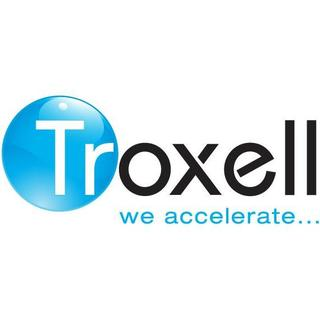 avatar for Troxell Communications