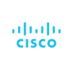 avatar for Cisco Systems GmbH