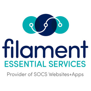 avatar for SOCS Websites & FES Services