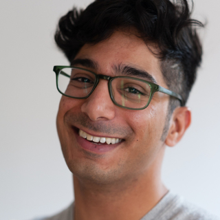 avatar for Misha Chakrabarti