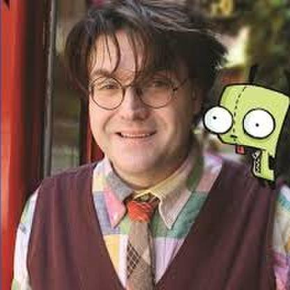 avatar for Rikki Simons