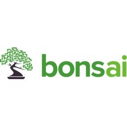 avatar for Bonsai
