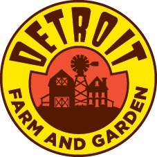 avatar for Detroit Farm and Garden