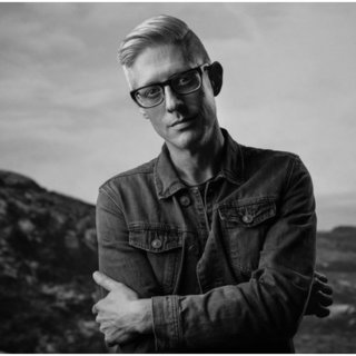 avatar for Matt Maher