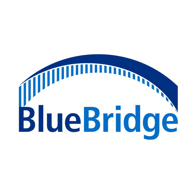 avatar for Blue Bridge