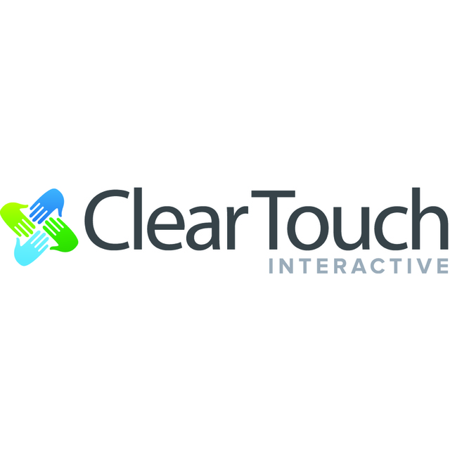avatar for Clear Touch Interactive