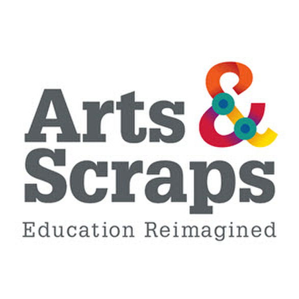 avatar for Arts & Scraps