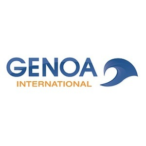 avatar for GENOA International GmbH