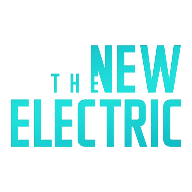 avatar for The New Electric