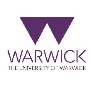 avatar for Unversity of Warwick