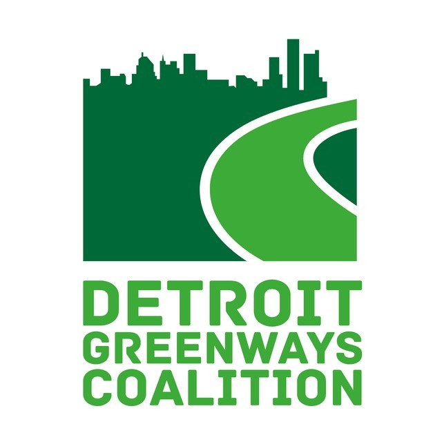 avatar for Detroit Greenways Coalition