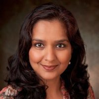 avatar for Swati Gaur, MD, MBA, CMD