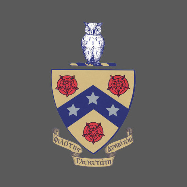 avatar for Epsilon Alpha Chapter of Phi Gamma Delta
