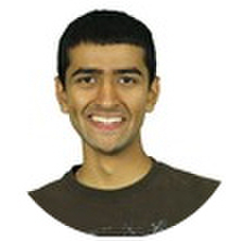 avatar for Vedant Kumar