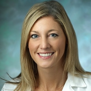 avatar for Morgan Katz, MD, MHS