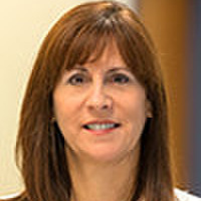 avatar for Patricia Abele, RN, MSN, FNP-BC
