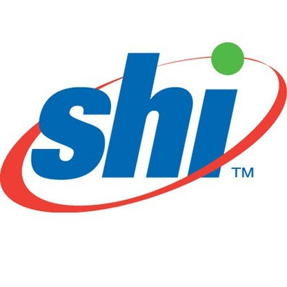avatar for SHI International Corp.