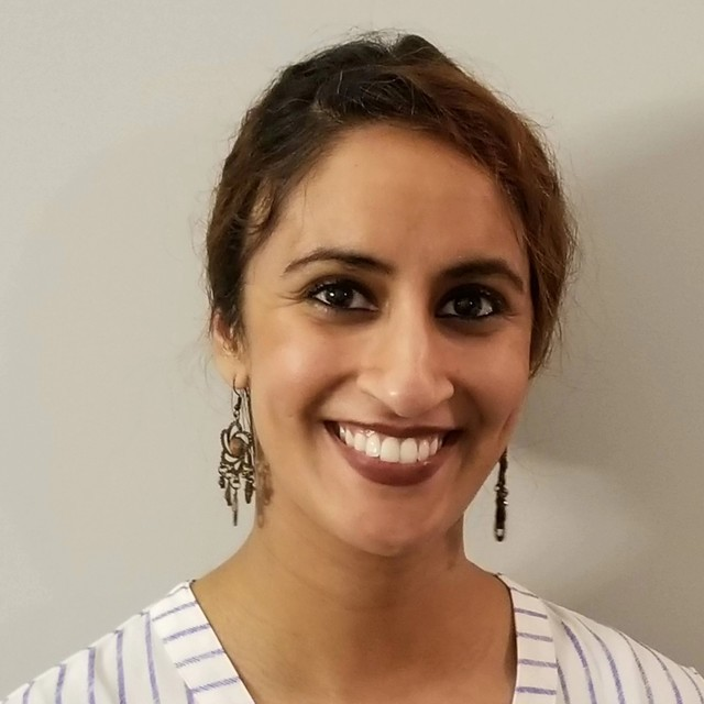 avatar for Nadia Khan, RN, MPH