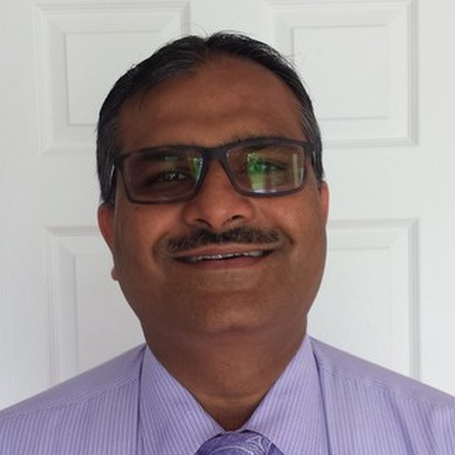 avatar for Murthy Gokula, MD, CMD