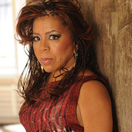 avatar for Valerie Simpson