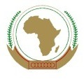avatar for AFrican Union