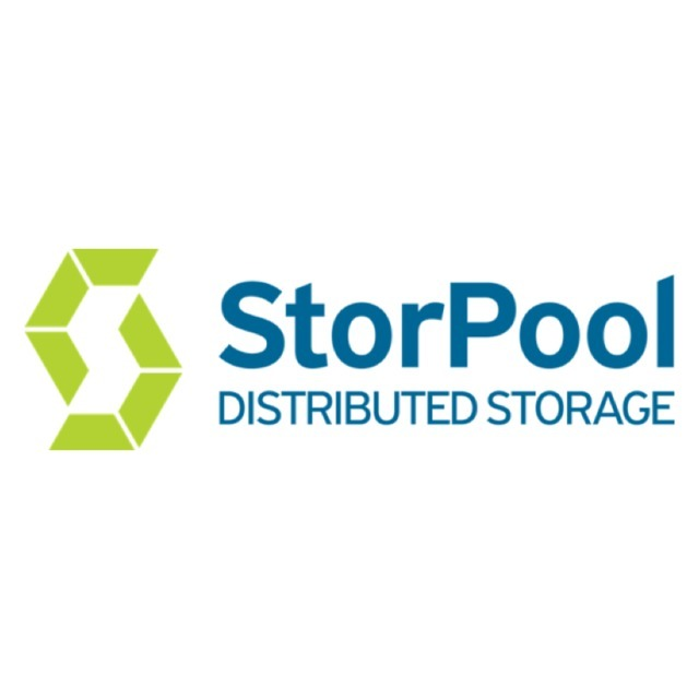 avatar for StorPool Storage