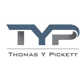 avatar for Thomas Y. Pickett & Co., Inc.