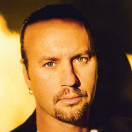 avatar for Desmond Child