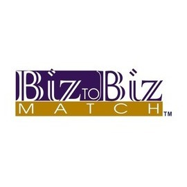 avatar for Biz to Biz Match
