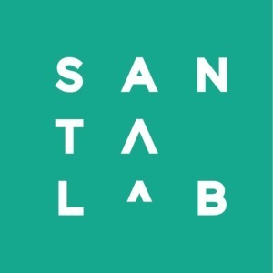 avatar for Santa Lab