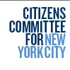 avatar for Citizens Committee for NYC