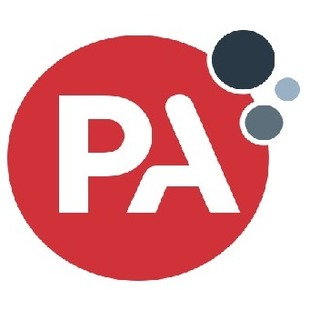 avatar for PA Consulting