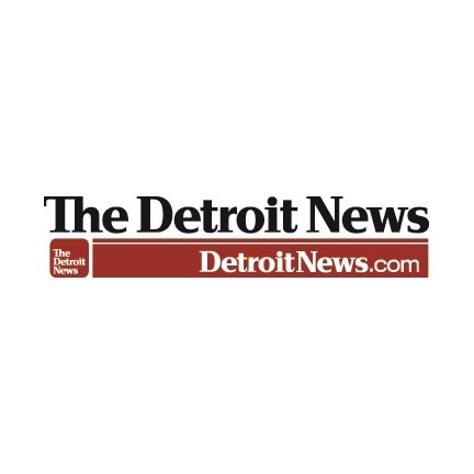 avatar for The Detroit News