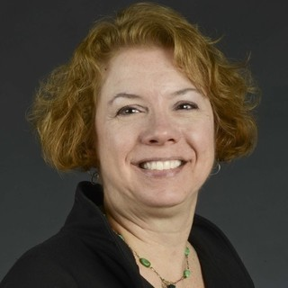 avatar for Deborah Way, MD, CMD