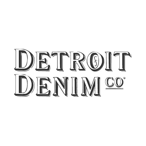 avatar for Detroit Denim Co.