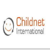 avatar for ChildNet International