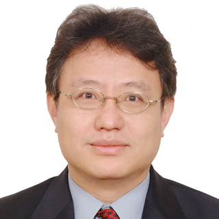 avatar for Hank Huang(黃經堯), PhD