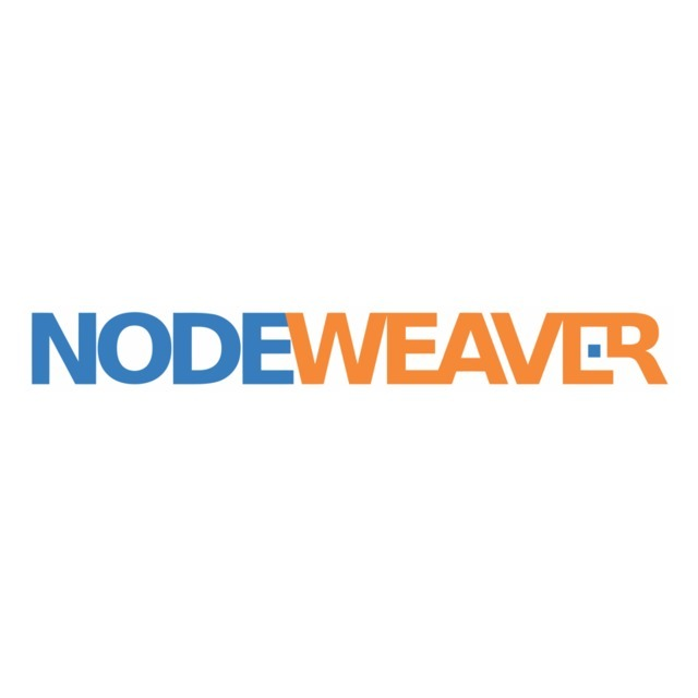 avatar for Nodeweaver