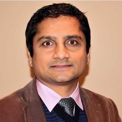 avatar for Kamal Wagle, MD, MPH, CMD