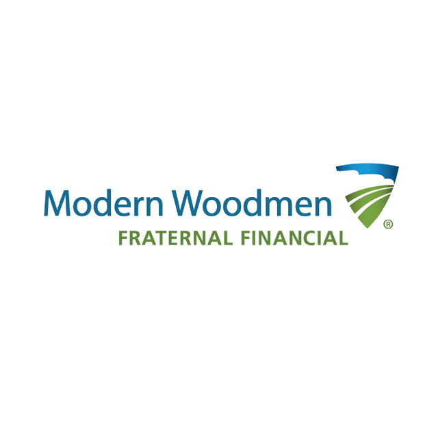 avatar for Modern Woodman of America