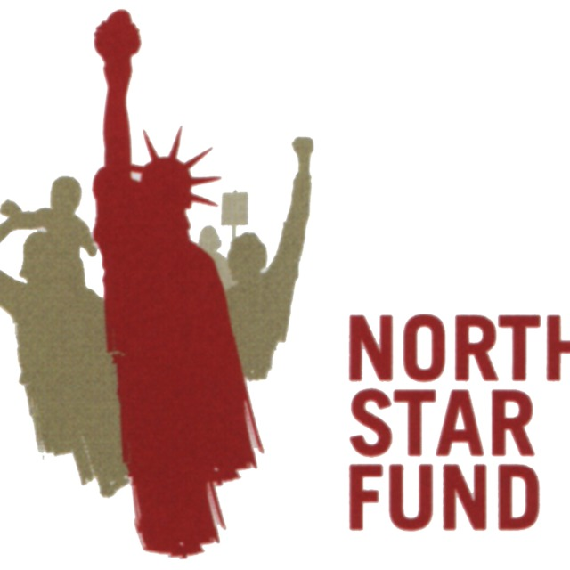 avatar for North Star Fund