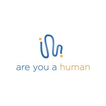 avatar for Are You a Human