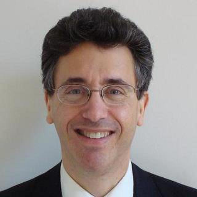 avatar for Daniel Haimowitz, MD, CMD