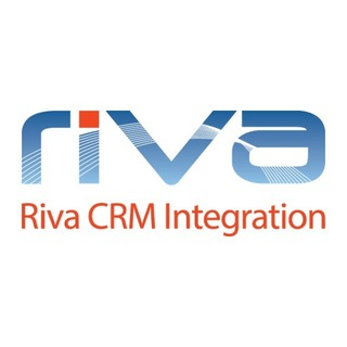 avatar for Riva CRM Integration